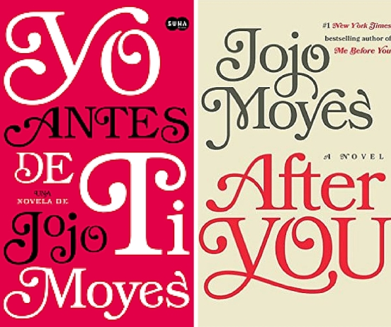 imagen post JojoMoyes-before you