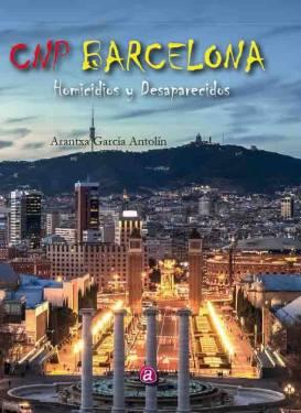 portada-cnp-barcelona