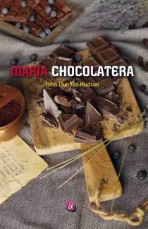 Maria Chocolatera