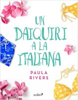 portada_un-daiquiri-a-la-italiana_paula-rivers_201605051055