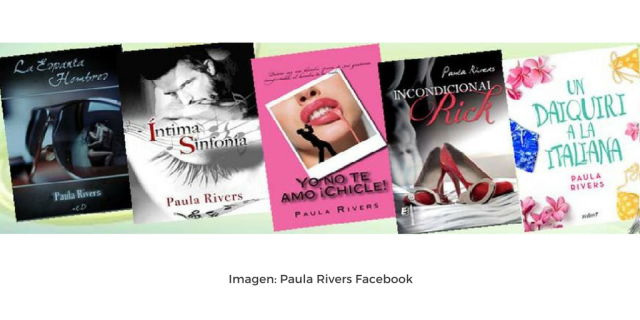 imagen_-paula-rivers-facebook