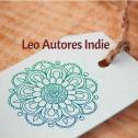 Leo Autores Indie