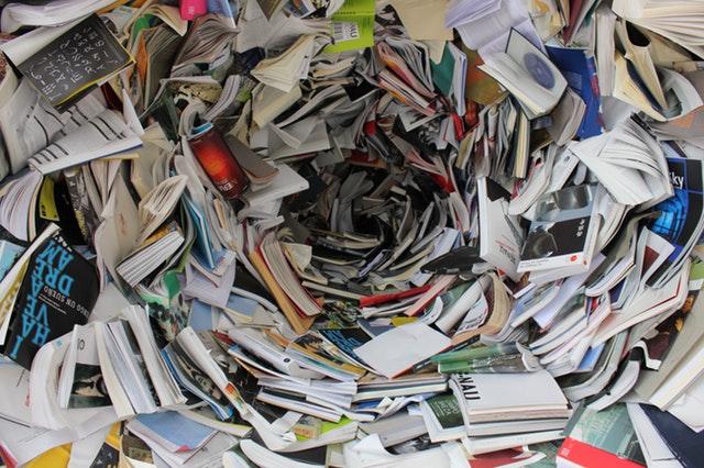 Un libro, un regalo… ¿Recomendamos libros?