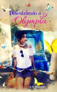 portada Olympis-soniakirchen