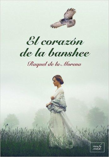 SOBRE LECTURAS / ABOUT BOOKS - Magazine cover